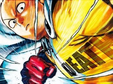 one_punch_man_____saitama____wallpaper_02__by_dr_erich-d9eb7f5