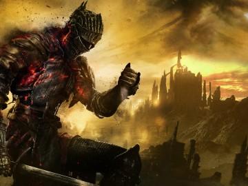 Personamelnte para los que hayan jugado a anteriores titulos es como jugar a Dark Souls 1 con un estilo a Bloodborne