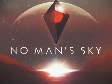 No-Mans-Sky-4K-Wallpaper