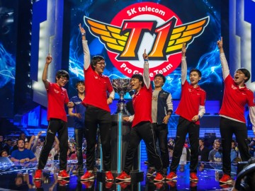 skt-t1-season-3-lol-world-champs
